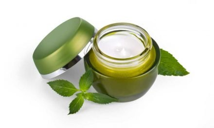 Best Homemade Moisturizers
