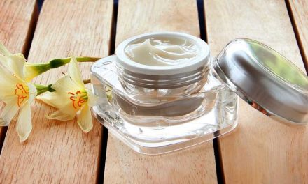 Best Natural Face Moisturizers for Sensitive Skin