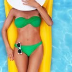 How Much Time Do I Need to Set Aside for Outdoor Tanning Sessions?