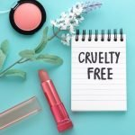 Is Lancome Cruelty Free?