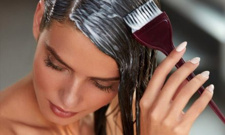 Can You Mix Semi Permanent Hair Dye With a Conditioner?