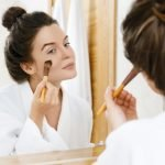 The Top 10 Best Foundations For Large Pores: The Best Pore-Minimizing Foundations