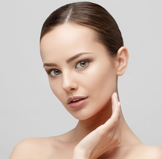 10 Best Foundation for Textured Skin: Get That Smooth Flawless Finish in 2021