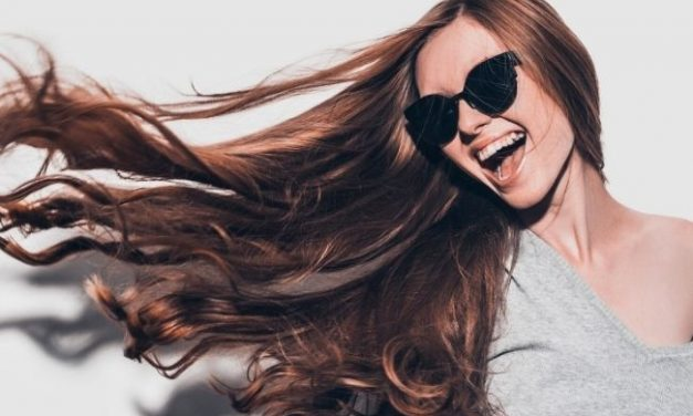 Best Volumizing Mousses for Every Hair Type
