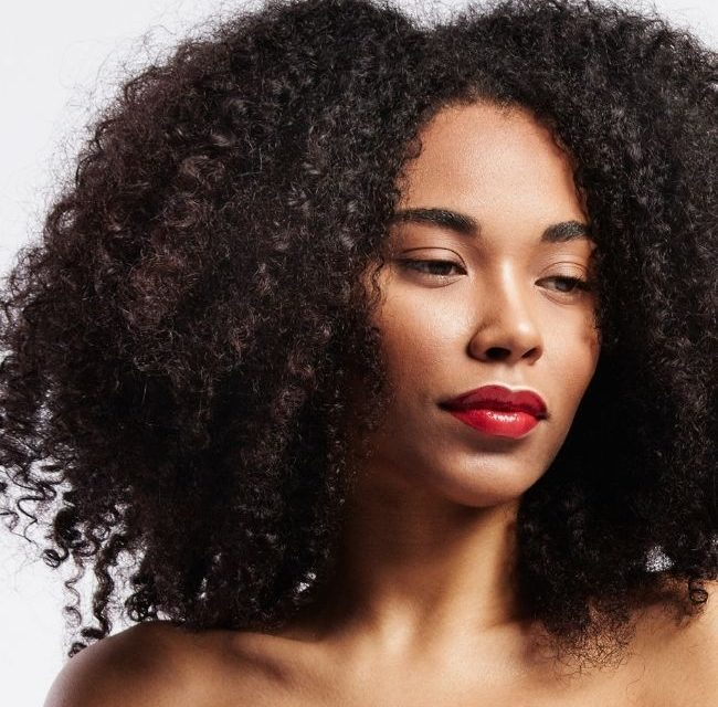 Best Oil for Low Porosity Hair:  Nourish and Moisturize Natural Hair