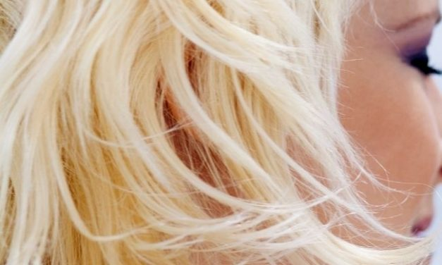 Best Bleach for Hair: Our 2021 Top Hair Lightening Brands