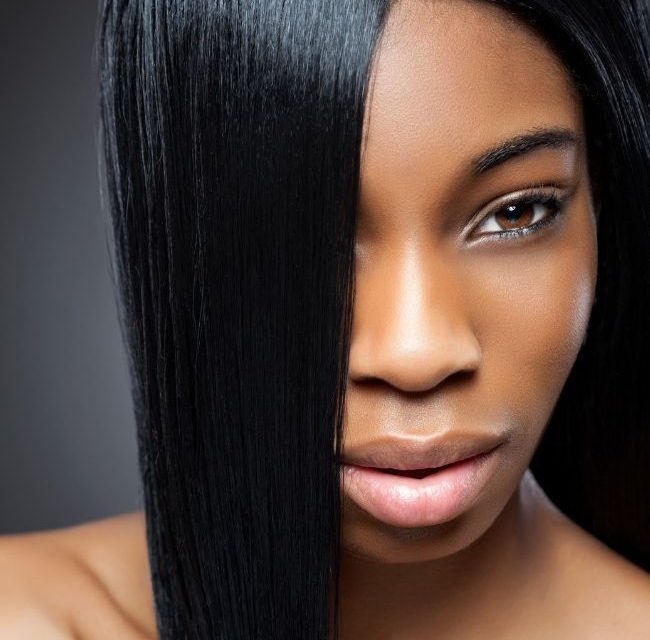 Best Shampoo for Relaxed Hair: What Shampoo is Good for Relaxed Hair?