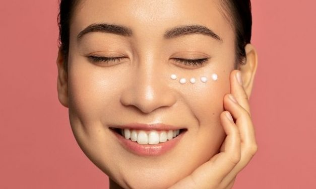 Good Eye Cream for 20s: Here are the Best Under Eye Creams for 20-Something Year Olds