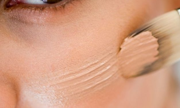 Best Oily Skin Foundations from MAC: Is MAC Face and Body Foundation good for oily skin?
