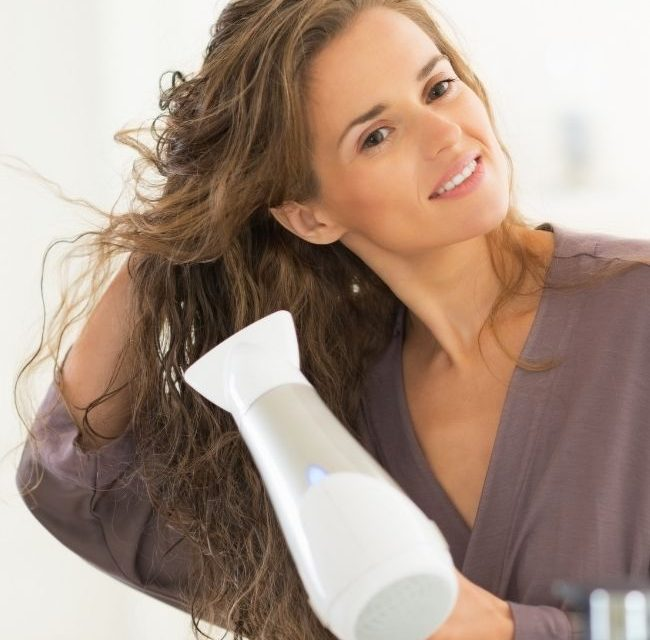 Best Heat Protectant for Fine and Thin Hair: Top Products for Fine and Thin Hair