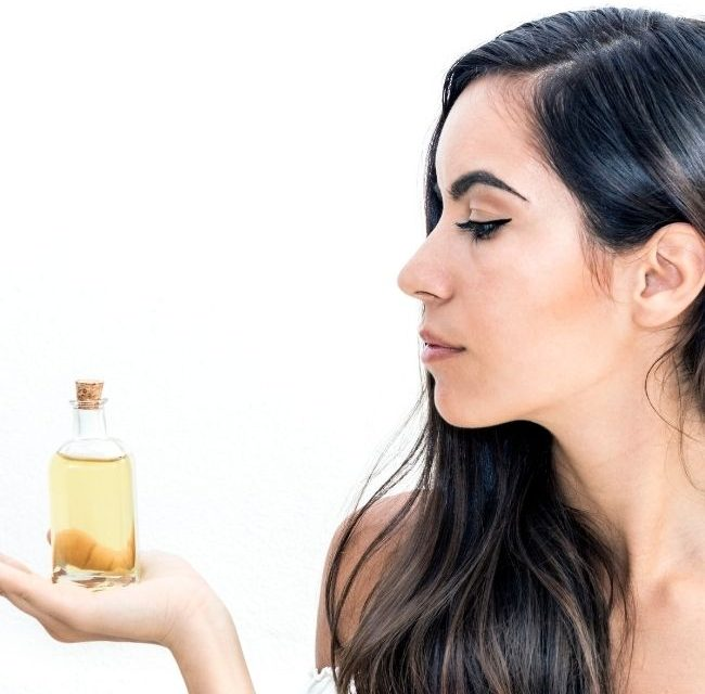 Best Argan Oil Shampoo for 2021: Benefits of Argan Oil Shampoo for Gorgeous Hair