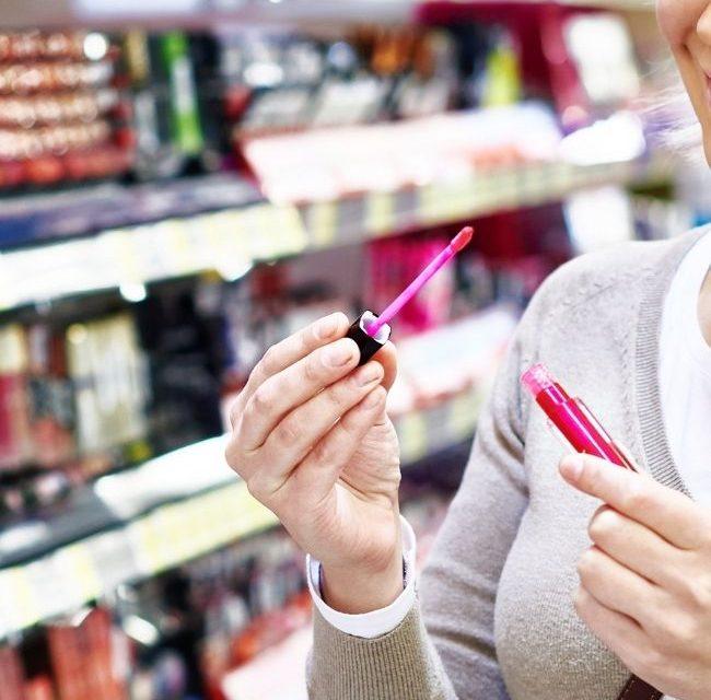 Best Drugstore Liquid Lipstick: What's the Best Affordable Liquid Lippie in 2021?