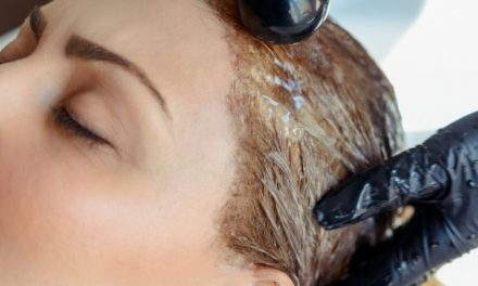 Best Protein Treatment for Relaxed Hair: Treat Your Treated Hair Right