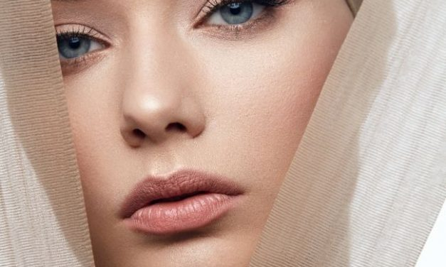 Makeup Forever HD Foundation Dupes: What Can You use?