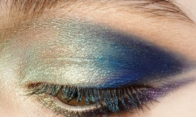 Best Cool Toned Eyeshadow Palette for All Seasons