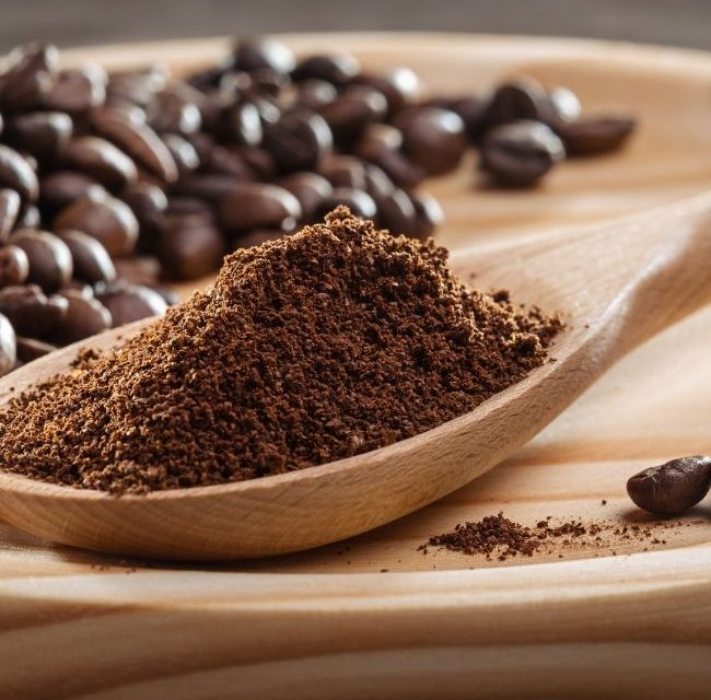 Can You Reuse Coffee Grounds: Is Reusing Coffee Grounds for the Next Pot of Coffee Possible?