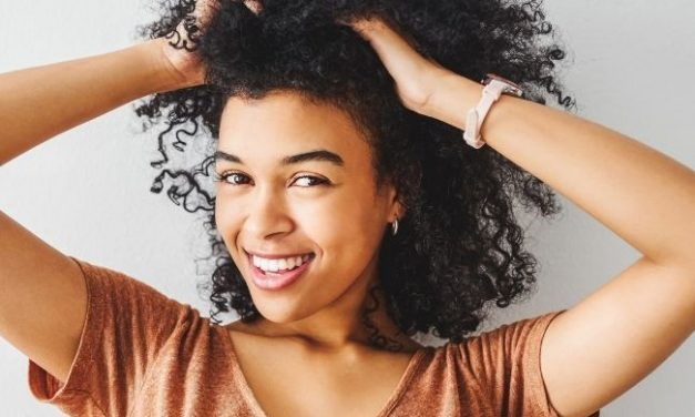 Best Setting Lotion For Natural Hair: Caring For Your Natural Hair