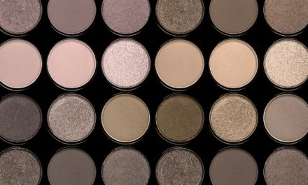 Urban Decay Naked Palette Dupe Options: The Best Dupes for Urban Decay's Naked Palette