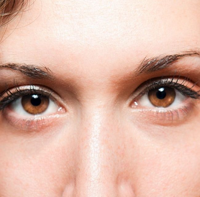 Are Deep Set Eyes Attractive: The Truth About Deep Set Eyes