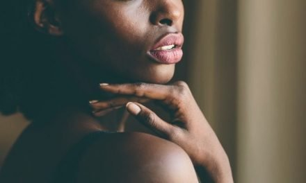 Best Face Moisturizer for African American Skin: Top Moisturizers for Black Skin in 2021