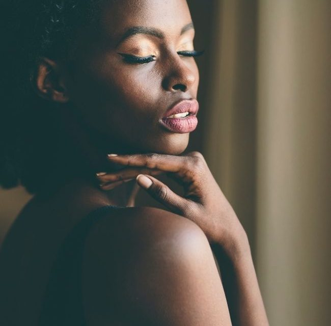 Best Face Moisturizer for African American Skin:Top Moisturizers for Black Skin in 2021