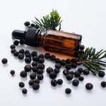 What is Juniper Essential Oil Good For: Top 5 Health Benefits of Juniper Berry Oil