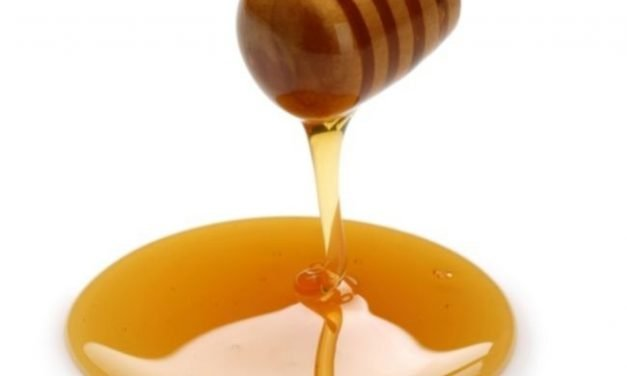 Change Eyes Color With Honey: Is It Safe and Possible to Use Honey to Lighten Eyes