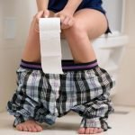 Undigested Food in Stool: To Worry or Not to Worry