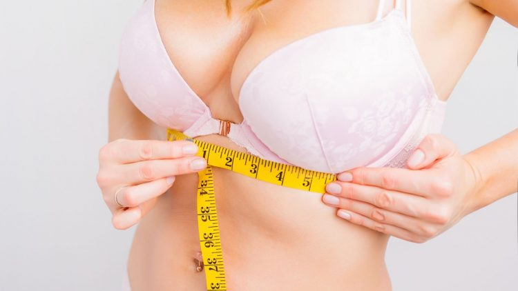 BRA CUP SIZES SMALLEST TO BIGGEST – WHAT'S THE BIGGEST BRA SIZE LETTER_NBU